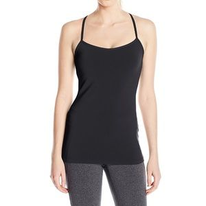 Lucy workout tank - siren racer back